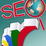 Wie werden Sie gefunden? Suchmaschinenoptimierung (SEO) für Industriegüter – Eine b2b-Einführung