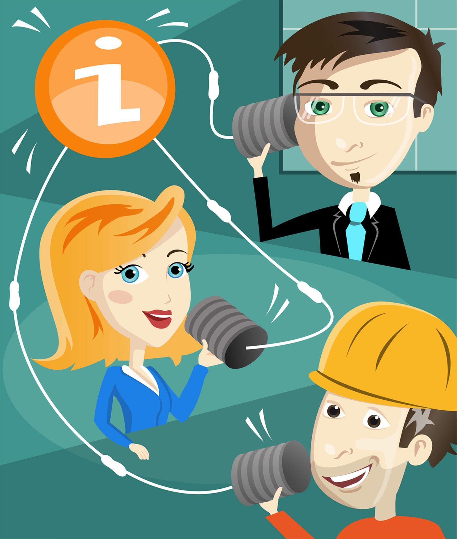 Soziale Verantwortung wird groß geschrieben: Mit CSR-Kommunikation machen Sie Ihre B2B-Kunden, potenzielle kompentente Mitarbeiter und Endkunden glücklich.