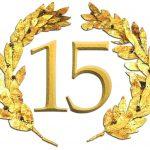 Jubiläum: B2B-Marketingagentur ofischer communication feiert 15. Geburtstag