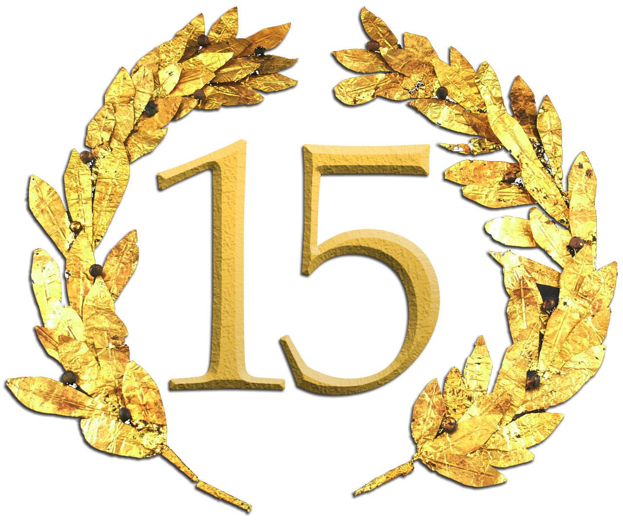 2001 gegründet, feiert die Marketingagentur ofischer communication 2016 ihr 15-jähriges Jubiläum.