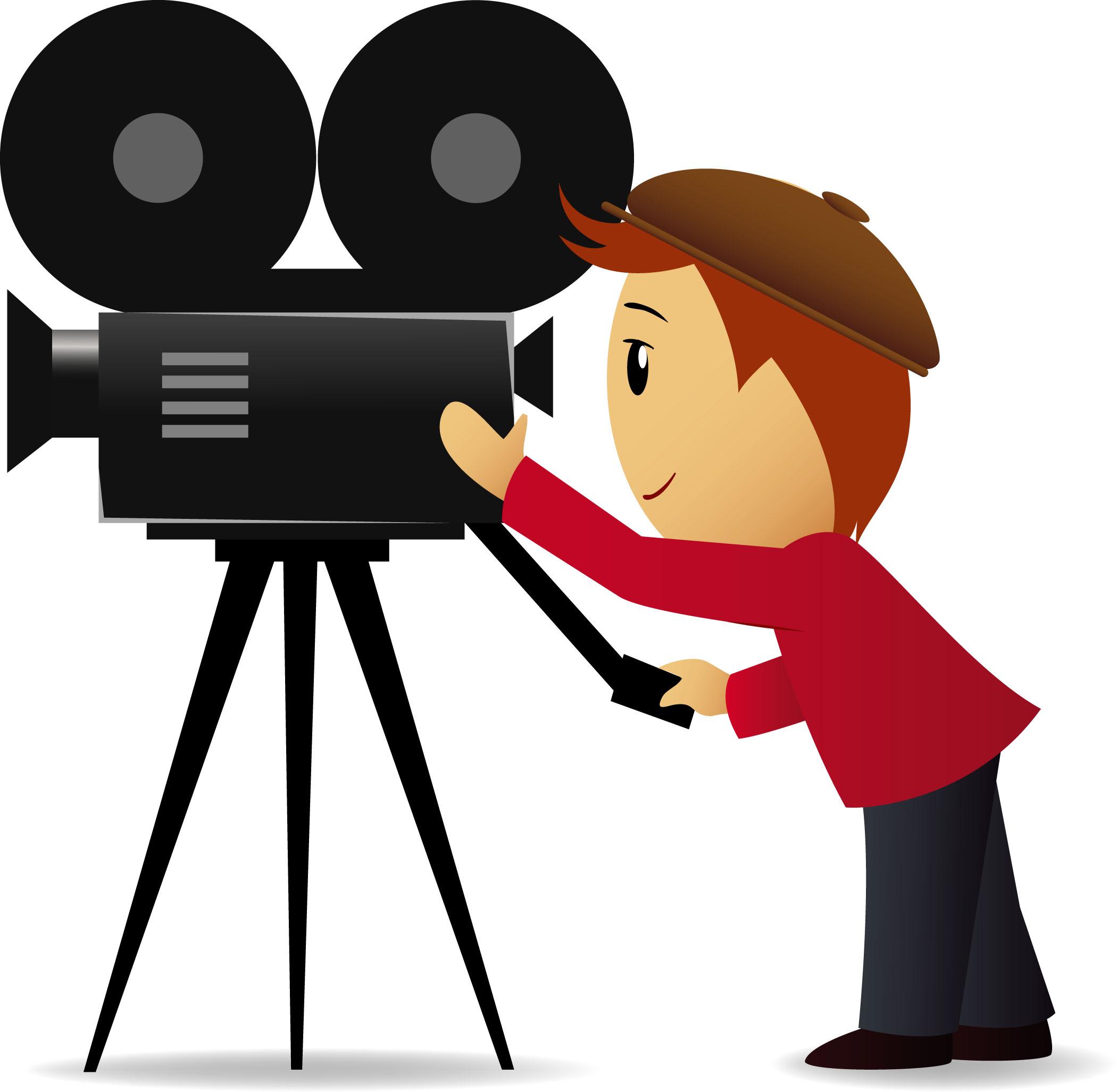 ofischer communication hat mit seinem internationalen Foto- und Videonetzwerk jetzt eine bezahlbare Lösung für attraktive Industriefotos und Industrievideos parat.