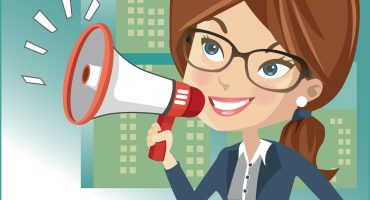 Kreative b2b-Werbeagentur für Industriegüter