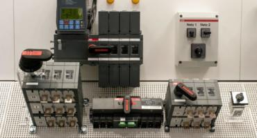 PR-Agentur für Maschinenbau und Anlagenbau
