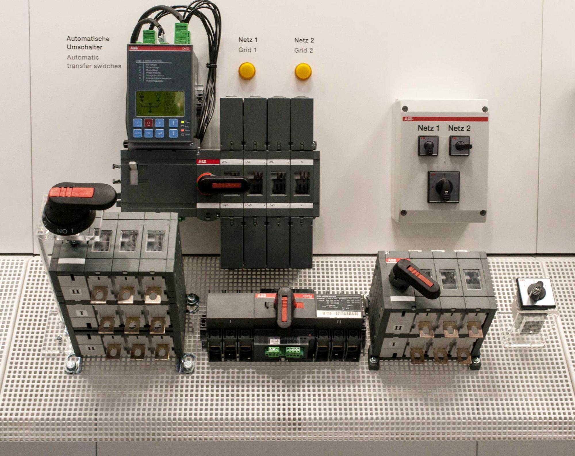 ofischer communication ist Ihre PR-Agentur für Öffentlichkeitsarbeit im Maschinen- und Anlagenbau.