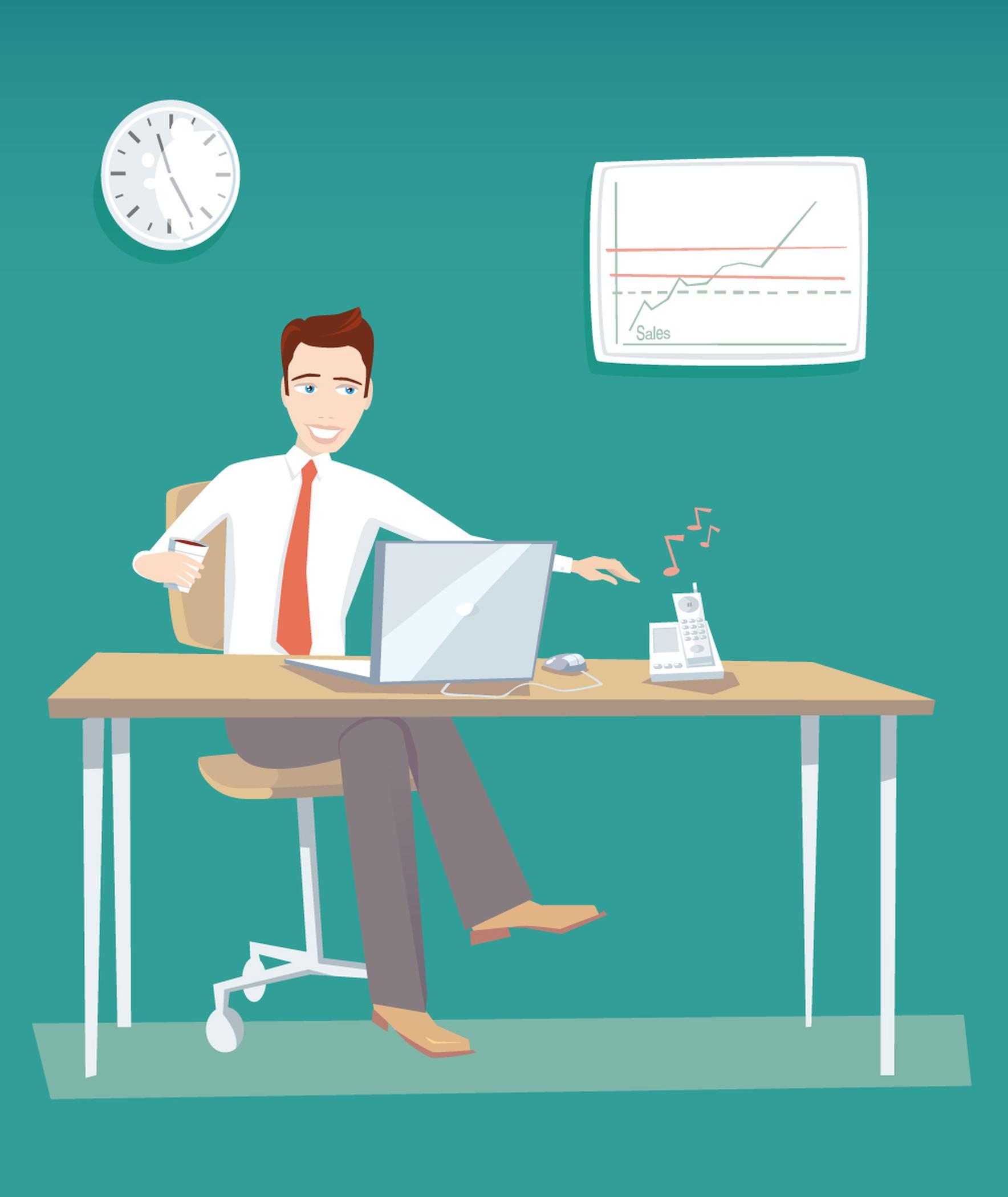 Mediaplanung für Anzeigenschaltungen. Mediaagentur sorgt für optimale Platzierung in der industriellen Fachpresse. Print- und Onlinemedien.