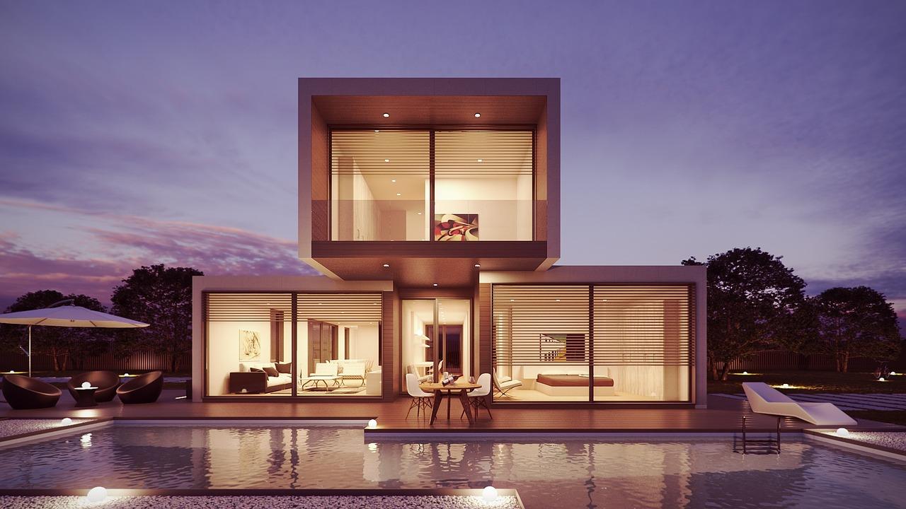 Erfolgreiche internationale Fachpressearbeit und Finanz-PR für Bau und Architektur.