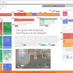 Suchmaschinenoptimierung (SEO) für Industriegüter – eine b2b-Einführung 1