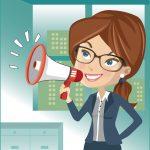 Fallstricke Onlinemarketing & Recht – Erfa Internetagentur und VDMA