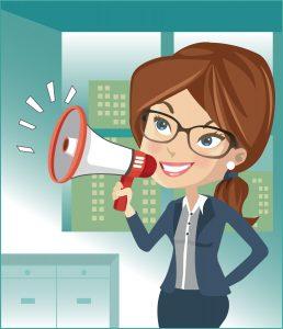 Agentur für klassische Werbung und Onlinewerbung für gute Geschäfte und Zusatzumsatz!