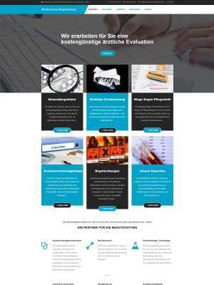 70067757f7da90 b2b-Internetagentur für moderne Industriegüter-Websites
