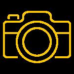 Foto-Leitfaden als Checkliste für Fotoshootings