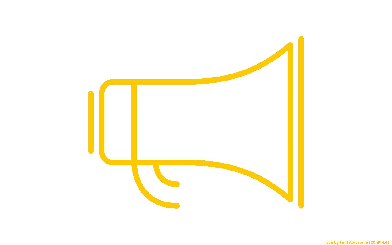 Megafon: Erfolgreiches Storytelling in der B2B-Public Relations!